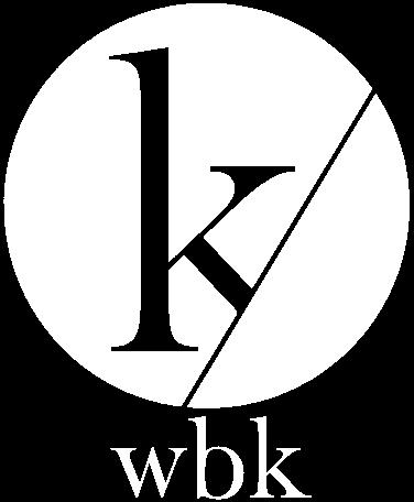 Weinbau Brandstätter-Kraus Logo