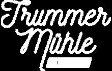 Trummer Mühle Logo